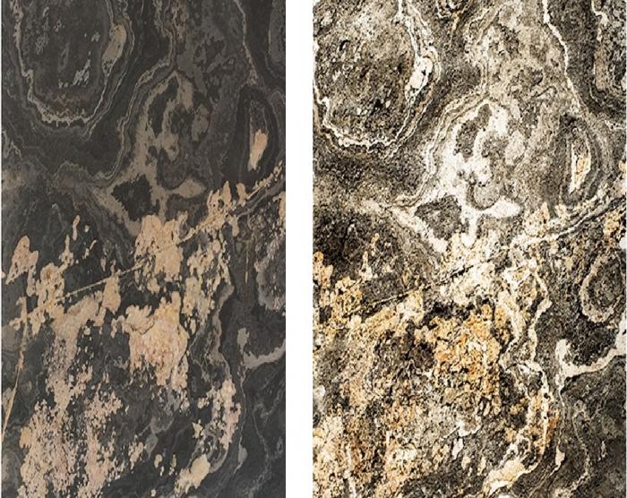 Translucid-Autumn Rustic 122x244 cm 3