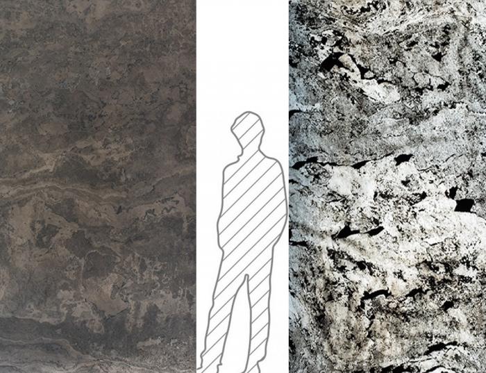 Translucid-K Black 122x244 cm [0]