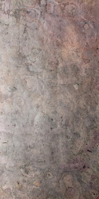 Translucid-Multicolor 61x122 cm 0