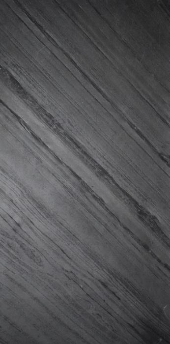 Mostra Translucid-Ocean Black A6 5