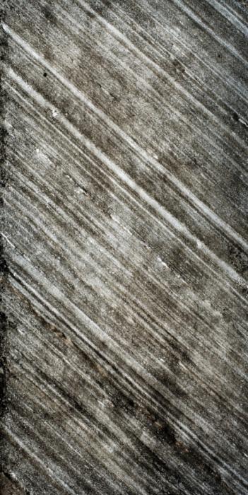 Translucid-Ocean Black 122x244 cm 5