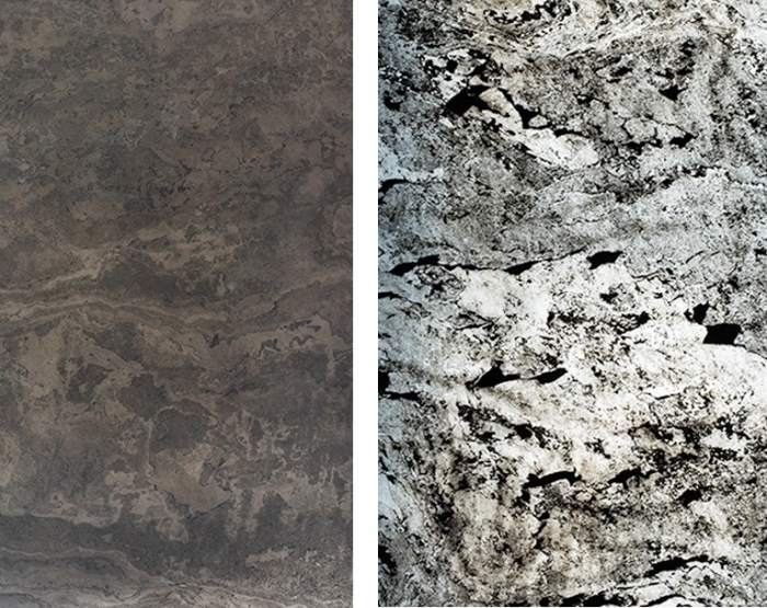 Translucid-K Black 122x244 cm [2]