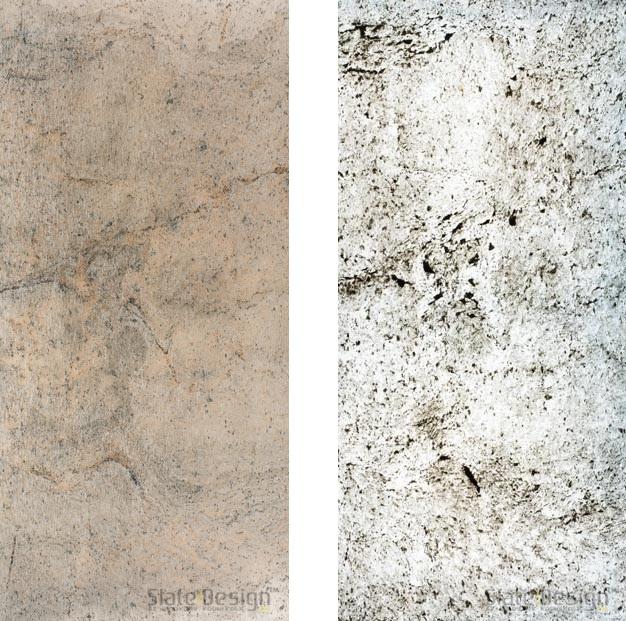 Translucid-Silver Shine 61x122 cm 0