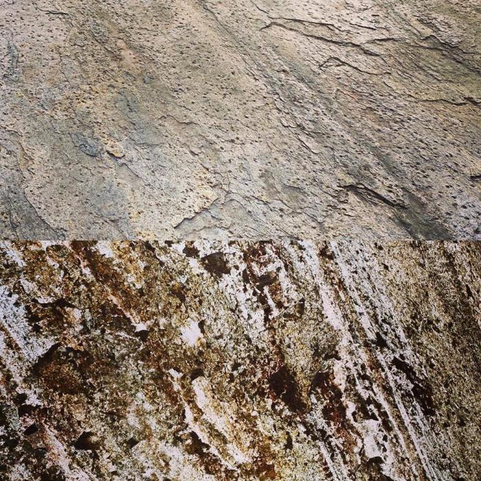 Mostra Translucid-Zeera Green A6 0
