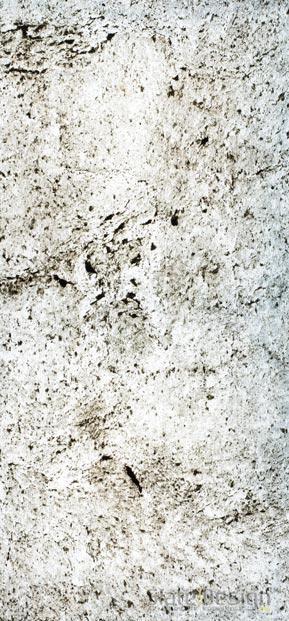 Translucid-Silver Shine 61x122 cm 2