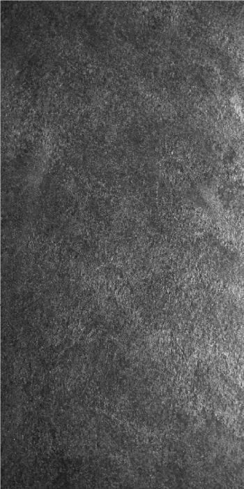 Translucid-Silver Galaxy 61x122 cm 0