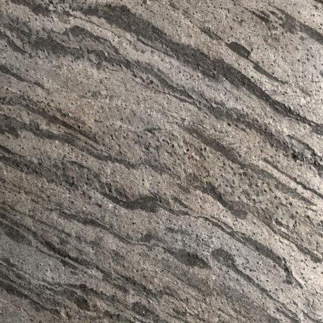 Zeera Green 61x61 cm (2.2 mp) 0