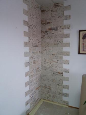 1000 RUSTIC 30x60 cm [3]