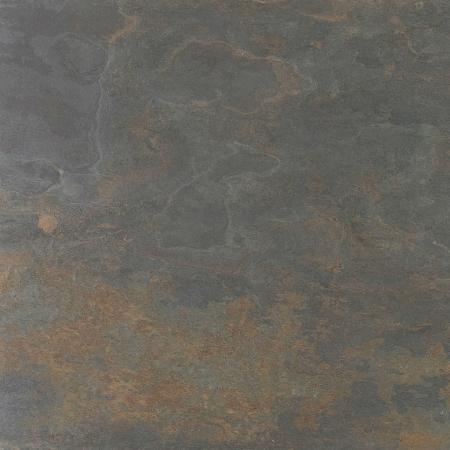 California Gold 61x61 cm  (2.2 mp)0