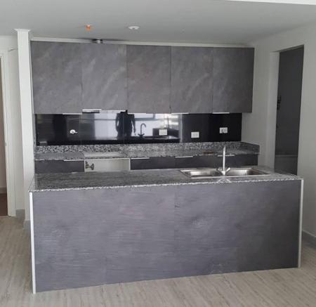 Ocean Black 61 x 122 cm9