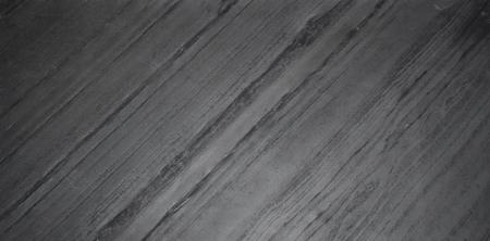 Ocean Black 61 x 122 cm5