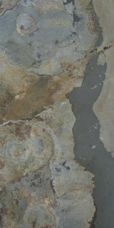 Autumn Rustic 61 x 122 cm (0,7442 mp) [0]