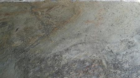 Zeera Green 30x61 cm autoadeziva2