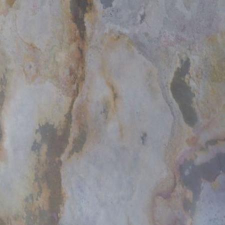 Indian Autumn 61x61 cm (2.2 mp)0