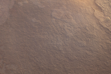 Terra Red 61 x 122 cm2