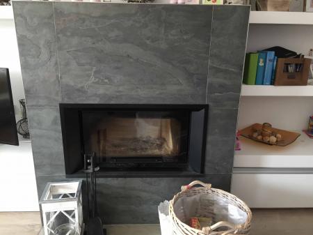 K Black 61x61 cm (2.2 mp)6