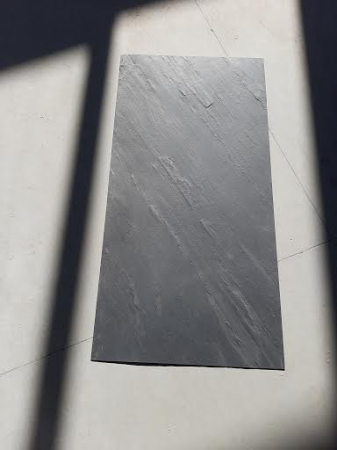 Metal Nero 61x122 cm (0,7442 mp)4