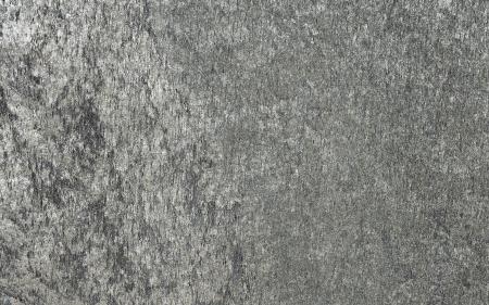 Mostra Silver Shine A6 [0]