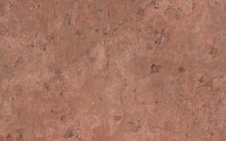 Mostra Terra Red A6 [0]