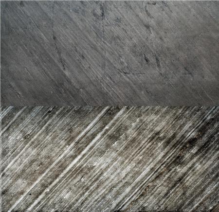 Mostra Translucid-Ocean Black A60
