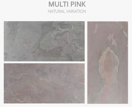 Multipink 122 x 244 cm1