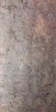 Multicolor 30x61 cm (2.2 mp)1