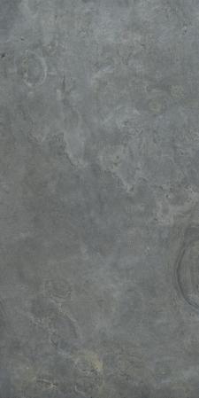Multipink 61x122 cm (0,7442 mp) [0]