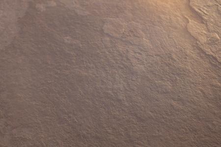 Terra Red 122 x 244 cm4