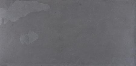 K Black 15x61 cm (2.2 mp)1