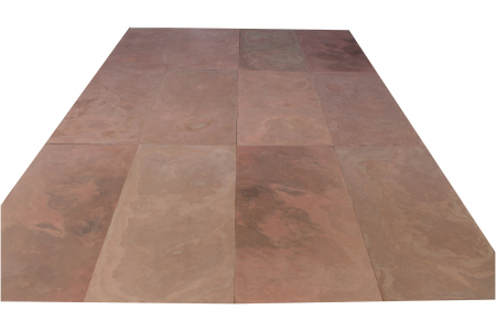 Terra Red 15x61 cm (2.2 mp)2