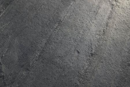 Ocean Black 15x61 cm (2.2 mp)1