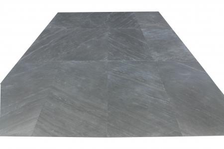 Ocean Black 30 x 61 cm (2.2 mp)5