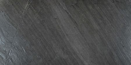 Ocean Black 30 x 61 cm (2.2 mp)3