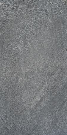 Black Galaxy 61 x 122 cm (0,7442 mp) [0]