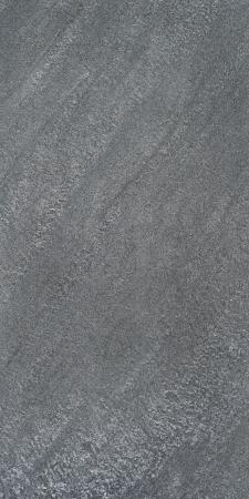 Black Galaxy 61 x 122 cm (0,7442 mp) [1]