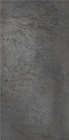 Ocean Green 61 x 122 cm0