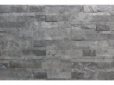Panel Zeera Green 15x61 cm autoadeziva5