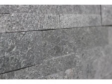 Panel Zeera Green 15x61 cm autoadeziva4