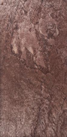 Copper Red 61x122 cm0