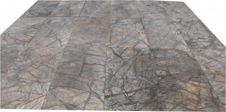 Rainforest Brown 30x61 cm (2.2 mp)2