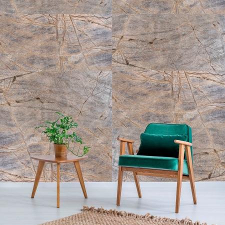 Rainforest Brown 30x61 cm (2.2 mp)1