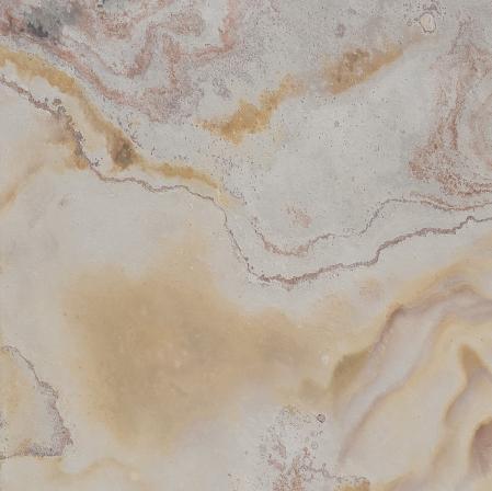 S. White 61x61 cm (2.2 mp)0