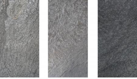 Silver Galaxy 61x122 cm (0,7442 mp) [1]