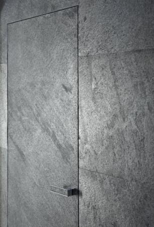 Silver Shine 122 x 244 cm2