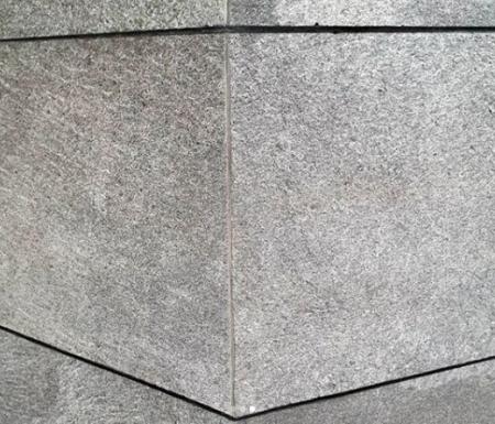 Silver Shine 15x61 cm (2.2 mp)1