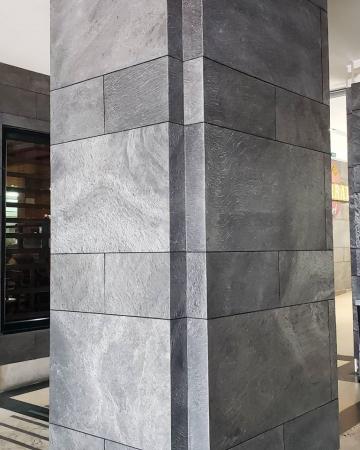Silver Shine 20x61 cm  (2.2 mp)1