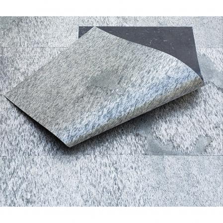 Silver Shine 20x61 cm  (2.2 mp)2