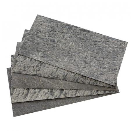 Silver Shine 30x61 cm (2.2 mp)0