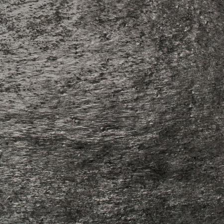 Silver Shine 61x61 cm (2.2 mp)0