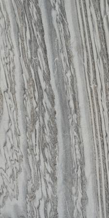 Fantasy White 61x122 cm (0,7442 mp) [1]